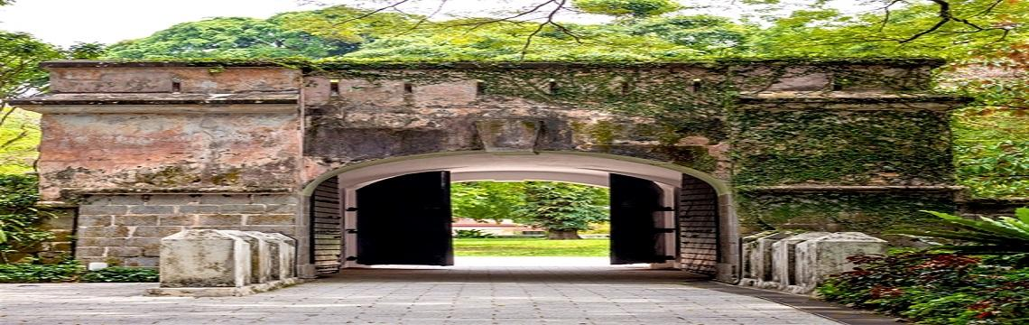 Fort Canning Park – A Walk Through 700 Years of History 03.jpg-1140x360
