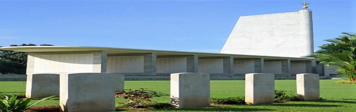 WW2 Memories and Memorial – A Past not to be Forgotten 04.jpg-1140x360